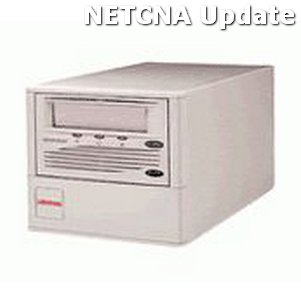231823-B22 HP Storageworks SDLT 110 22 Compatible Product by