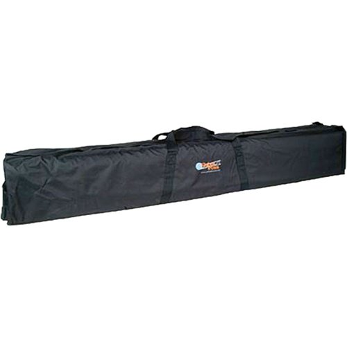 Truss Bag (Global Truss ST-132-Bag 13-Ft Crank Stand Bag)