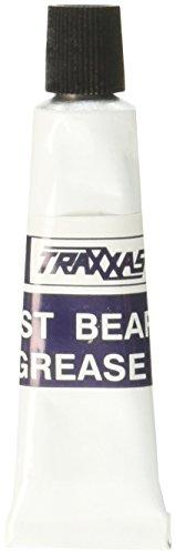 traxxas-2717-thrust-bearing-lube