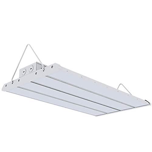 High Bay Pendant Lights in US - 4