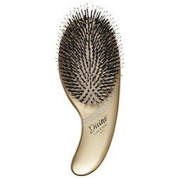 olivia garden divine brush care and style by olivia garden - Olivia Garden