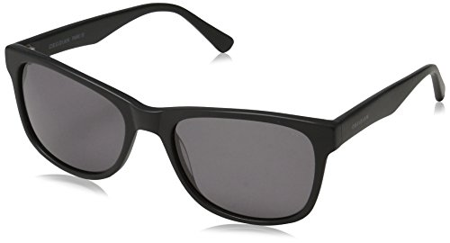 Obsidian Sunglasses for Women or Men Square Frame 02