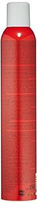CHI 54 Enviro Firm Hold Hair Spray, 12 oz
