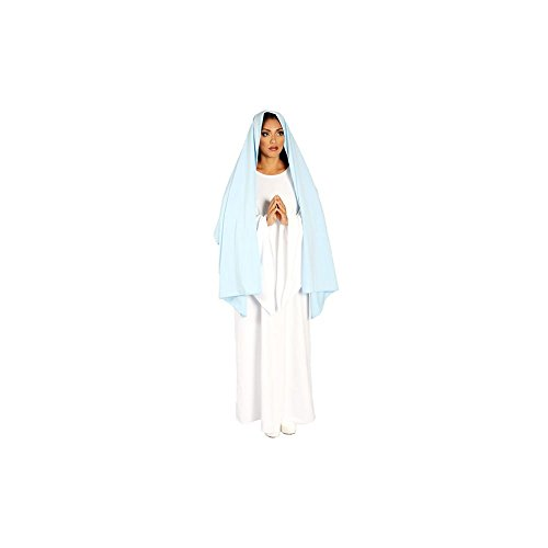 Mary Costume for women (Mary Costume For Women)