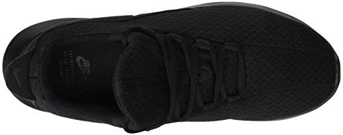 Viale de Running Chaussures Femme Noir Black Black 002 Nike 1PqRdfwxP
