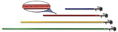IPA Tools 8051 24 in Air Comb (Patents Pending)