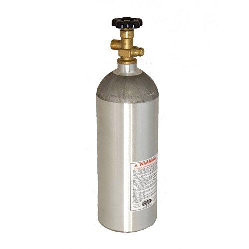 (VICTORY CO2 Tank (5 lb))