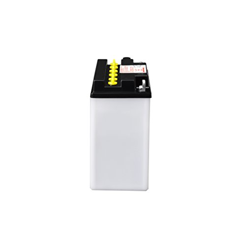ACDelco AB12N94B1 Specialty Conventional Powersports JIS 12N9-4B-1 Battery by ACDelco (Image #2)
