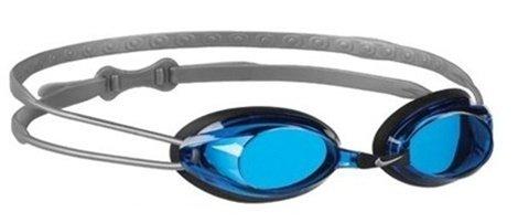 Nike Remora Goggle - Smoke - Nike Goggles