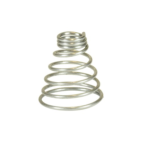 Univen Spring Fits Pump Tube of Faberware Electric Coffee ()
