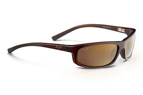 maui-jim-legacy-polarized-sunglasses-rootbeer-hcl-bronze-one-size