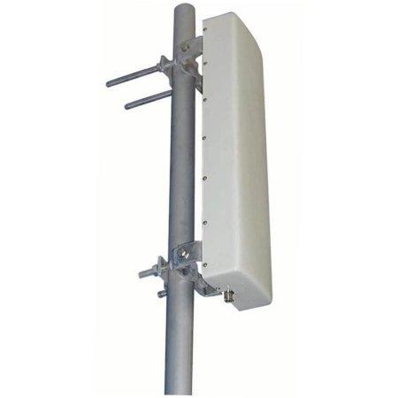 13 Dbi Panel Antenna - 3