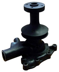 Pump; Water by Tisco - A&I - AQP Parts