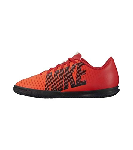 Vortex IC Nike III Jr Mercurial YwWE4g