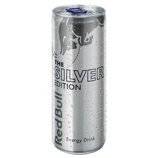 red-bull-special-silver-edition-48-cans-with-each-025-litre-from-austria-original-red-bull-with-citr