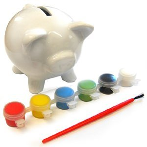 childrens-arts-crafts-creativity-kit-make-and-decorate-your-own-piggy-bank