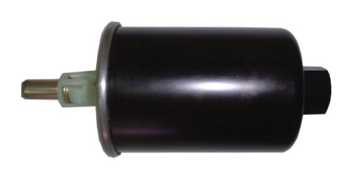 ACDelco GF645 Professional Fuel Filter
