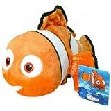 Disney - Peluche Nemo - 25 cm 25cm