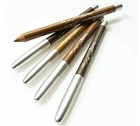 Mary Kay Signature Brow Definer Pencil ~ Soft Black