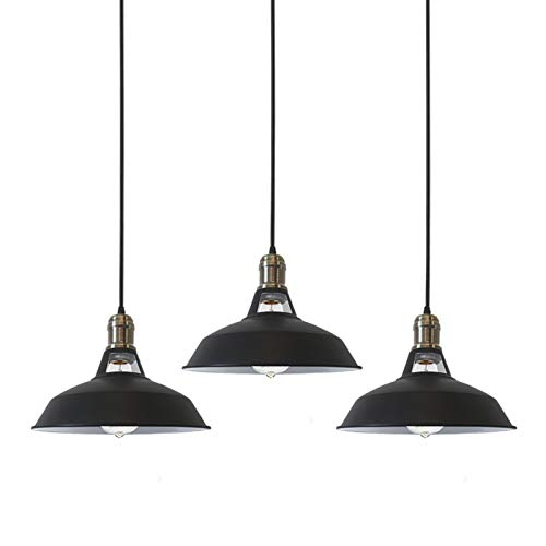 Pendant Lights On A Track in US - 9