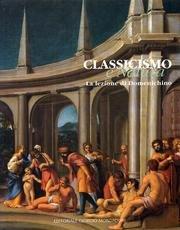 Classicismo e natura: la lezione di Domenichino