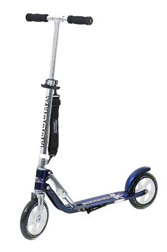 big wheel lb scooter wheels
