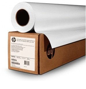 HP Universal Instant-dry Satin Photo Paper - 36
