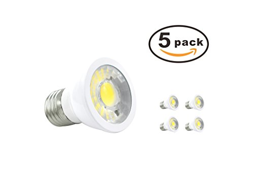 Led Spot Light Fittings - 4