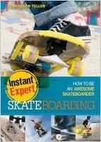 Descargar Libros Gratis En Skateboarding: How To Be An Awesome Skateboarder Libro Patria PDF