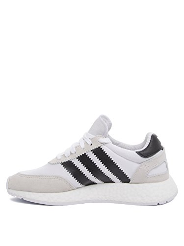 Erwachsene Weiß Runner Iniki Negbás Unisex Cobmet Schwarz adidas Ftwbla 000 Fitnessschuhe qy5C7w1fa