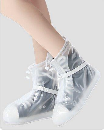rain boots shoes - 8