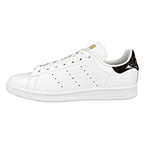 adidas Stan Smith W Baskets pour femme Blanc