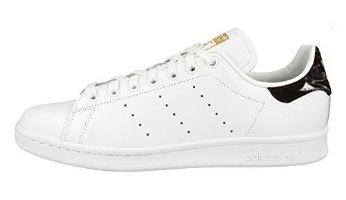 adidas Stan Smith W Baskets pour femme Blanc