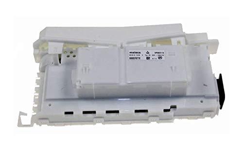 Módulo de palanca programa referencia: 00647237 para lavavajillas ...