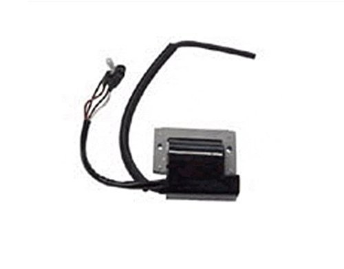 Nivel Club Car DS Ignition Coil 1984-1989