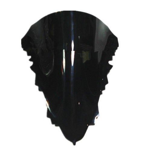 07 Yamaha R1 - 2