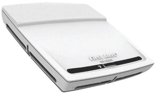New First Alert Co910 Lithium Battery Carbon Monoxide Detect