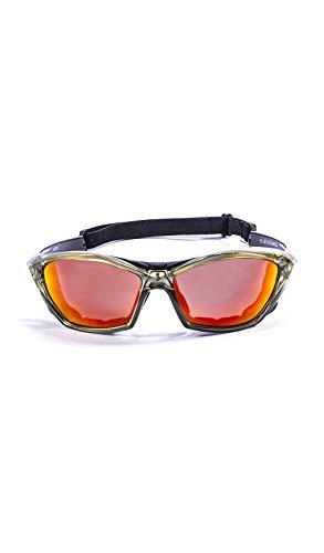 Ocean Sunglasses Glasses Unisexe from Ocean Sunglasses