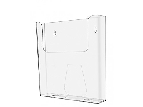 Marketing Holders Wall Mount 8 1/2