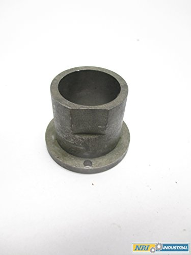 New Silgan Holdings Siv356 1 1 2 In 1 7 8 In 1 29 32In Steel Bushing D494576