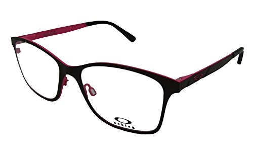 Oakley - Validate - Wine Frame - Titanium Oakley