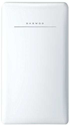 daewoo-retro-compact-refrigerator-44-cu-ft-creme-white