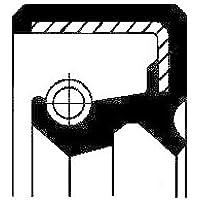 Corteco 19027775B Partes de la Transmisión