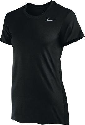 Camiseta para Fútbol Nike Legend de Mujer, Tamaño Pequeño en 15 Colores
