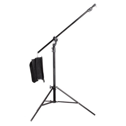 CowboyStudio M-1 Double Duty 2-in-1 13