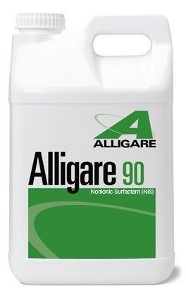 Buy Alligare products online in Oman - Muscat, Seeb, Salalah