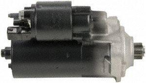 Bosch SR0424X Remanufactured Starter Motor