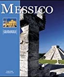 img - for Messico book / textbook / text book