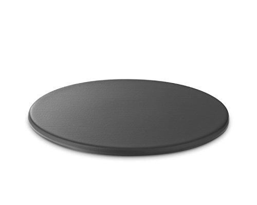 WalterDrake Heat Plate