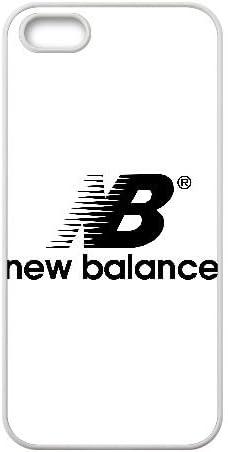 P2y74 Sports Clothing Brands Logos Wear Online Abc Amazon Co Uk Electronics